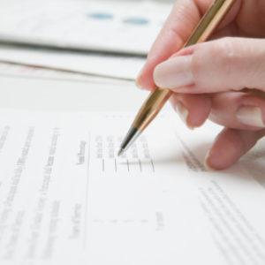 Application Procedure for EAIC Membership